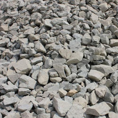Песок, щебень, керамзит, шлак, отсев, навоз, грунт, чернозем - фотография 6
